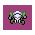 290 elemental poison icon