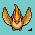 018 elemental ice icon