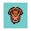 037 elemental ice icon