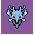 230 elemental ghost icon