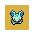 029 elemental ground icon
