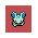 029 elemental fighting icon
