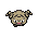 075 normal icon