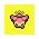 300 elemental electric icon