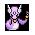 148 shiny icon