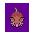 020 shadow icon