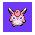 040 elemental dragon icon