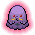 317 elemental fairy icon