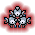 082 elemental fighting icon