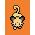 053 elemental fire icon