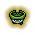 270 elemental rock icon