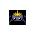283 shiny icon