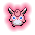 040 elemental fairy icon