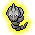 095 elemental electric icon