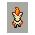 077 elemental normal icon