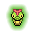 010 elemental grass icon