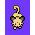 053 elemental dragon icon