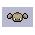 074 elemental steel icon