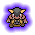 115 elemental dragon icon