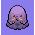317 elemental flying icon