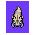 264 elemental dragon icon