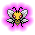 015 elemental psychic icon