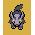 262 elemental ground icon