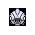 372 normal icon