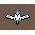 278 elemental dark icon