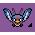 277 elemental ghost icon