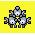 082 elemental electric icon
