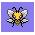 015 elemental flying icon