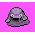 089 elemental psychic icon