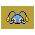 170 elemental rock icon