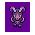 229 shadow icon