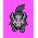 262 elemental psychic icon