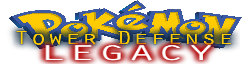 Pokemon Tower Defense 3 Legacy Wikia