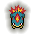 156 elemental normal icon