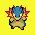 157 elemental electric icon