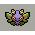 269 elemental normal icon