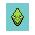 011 elemental ice icon