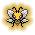 015 elemental ground icon