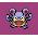 294 elemental poison icon