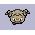 075 elemental steel icon