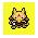 064 elemental electric icon