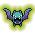 042 elemental bug icon