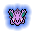 033 elemental water icon