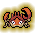 099 elemental rock icon