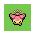 300 elemental grass icon
