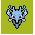 230 elemental bug icon